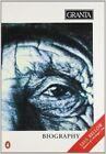 Granta: 41: Biography by Granta Books (Paperback, 1992)