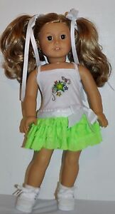 AMERICAN-MADE-DOLL-CLOTHES-FOR-18-INCH-GIRL-DOLLS-DRESS-LOT-SUNDRESS-5