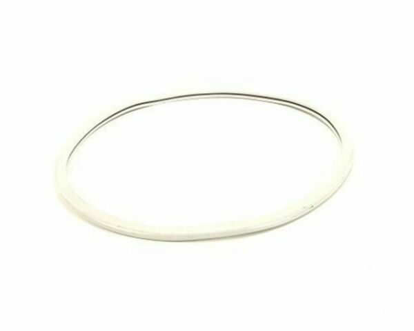 Brass 50-Pack The Hillman Group The Hillman Group 1294#8S Flat Washer