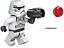 Star-Wars-Minifigures-obi-wan-darth-vader-Jedi-Ahsoka-yoda-Skywalker-han-solo thumbnail 232