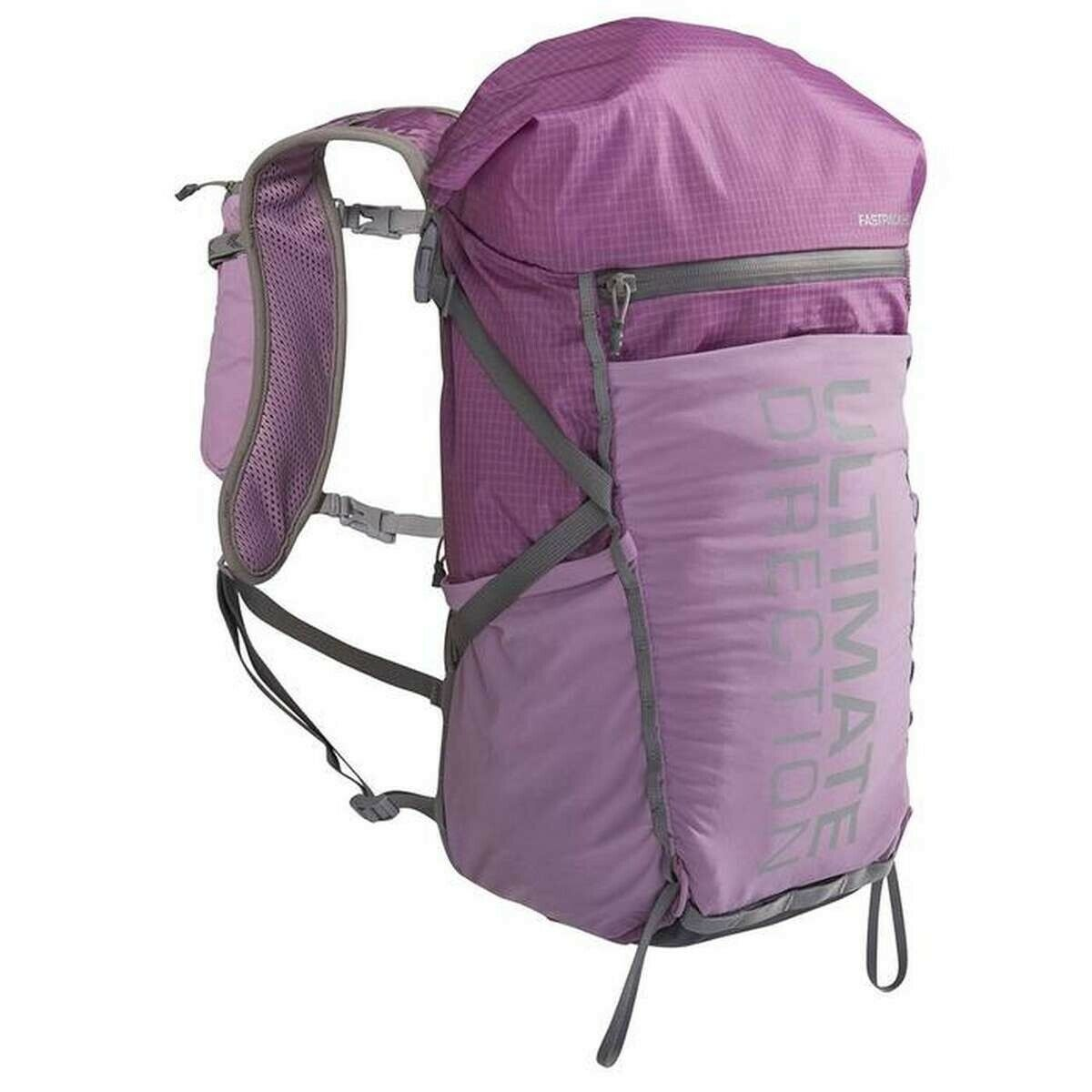 Ultimate Direction FastpackHER 30 --ultra Licht ruck