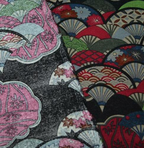 Ah1 Cotton Cushion Cover*Reddish Fuschia Throw Oblong Pillow Case*Custom Size