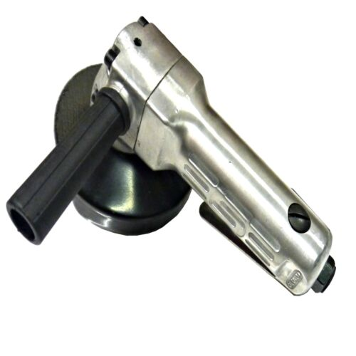 """Air Angle Grinder 4/"""" 100mm 4/"""" GRINDER CUT OFF TOOL CUTTER GRINDING TOOL"""
