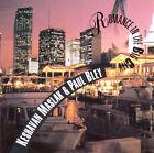 Romance in the Big City * by Keshavan Maslak (CD, Feb-2000, Leo Records (Jazz - Import))
