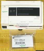 Modicon Tm238lda24dr 24 I/o Module,
