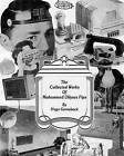 The Collected Works of Mohammed Ullyses Fips: April 1 -- Important Date for Hugo Gernsback and Other April Fools by Hugo Gernsback (Paperback / softback, 2010)