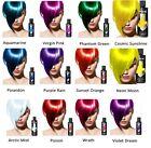 "8 OZ ""ARCTIC FOX"" 100% Vegan Semi Permanent Hair Dye Hair Color"