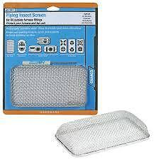 American Motorhome RV Flying Insect Screen 42140