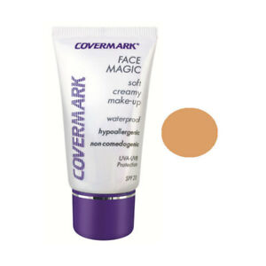 COVERMARK-FACE-MAGIC-TUBO-30-ML-4
