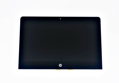 "NV116WHM-N41 HP Pavilion 11.6/"" W//TOUCH SCREEN GENUINE  BEZEL 925388-001"