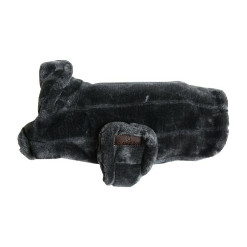 Kentucky Dogwear Fake Fur Hundemantel 300 g