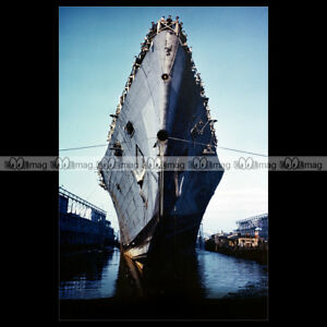 php-01293-Photo-SS-NORMANDIE-CGT-NEW-YORK-1940-039-S-PAQUEBOT-OCEAN-LINER