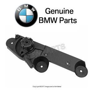 BMW 745i 745Li 760Li 760i 2002 2003-2005 Hood Safety Catch with Hood Release