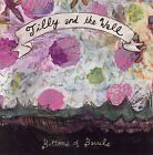 Bottoms of Barrels by Tilly and the Wall (CD, May-2006, Team Love Records)