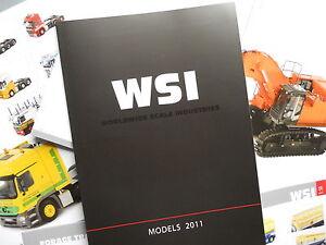 WSI-CONRAD-NZG-CATALOGUE-2011