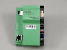 Phoenix Contact 2878816 FL IL 24 BK-PN-PAC