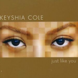 Keyshia-Cole-Just-Like-You-CD