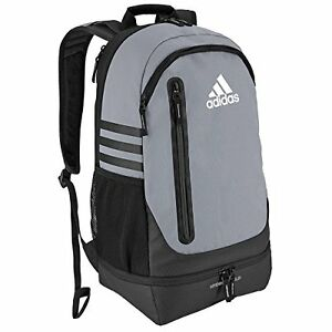 Image Is Loading Agron Inc Adidas Bags Uni Pivot Team