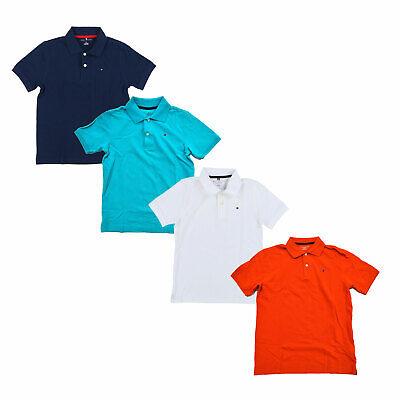 Marc O Polo Kids Blusa para Ni/ñas