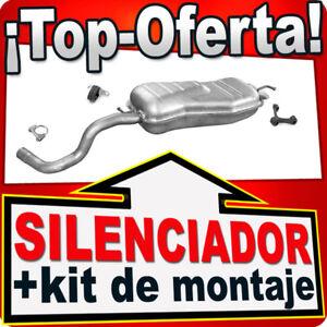 Silenciador-Trasero-AUDI-SEAT-VW-1-8T-1-9-TDI-2-0-2-3GTi-1996-2010-Escape-YYA
