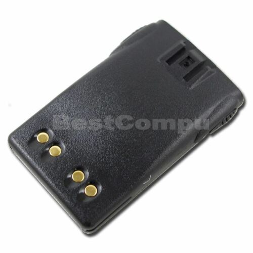 New 7.4V 1600mAh Battery For PUXING PX-888K PX888 PX777 PX728