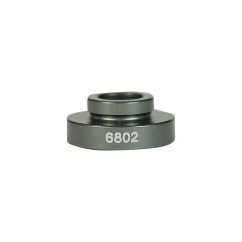 Wheels Manufacturing Open Alésage Adaptateur Roulement DRIFT pour 6802 Roulements