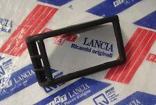 Mostrina Presa Aria Cruscotto Originale Lancia Prisma 1.3 - 1.5  82392840 Delta?