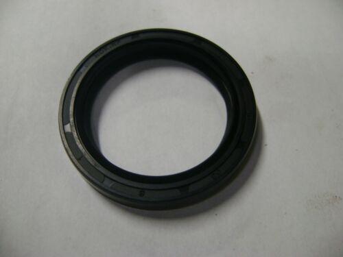 NEW TC 40X53X8 DOUBLE LIPS METRIC OIL DUST SEAL 40mm X 53mm X 8mm