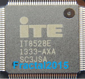 1pcs-IT8528EAXA-IT8528E-AXA-IT8528E-TQFP128-ic-chip