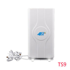 TS9-Connector-Indoor-Blazing-Fast-3G-4G-88dBi-LTE-MIMO-Antenna-with-2M-Cable