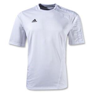 adidas-Youth-Sossto-Soccer-Jersey-White-White-X41466