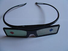 Original Samsung SSG-4100GB  3D Active Brille