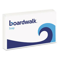 Boardwalk Face And Body Soap Paper Wrapped Floral Fragrance 3 Soap Bar 144 on sale