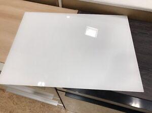 Nolte Möbel Glas Auf Maß Glasplatten Glaszuschnitte Auf Maß Für