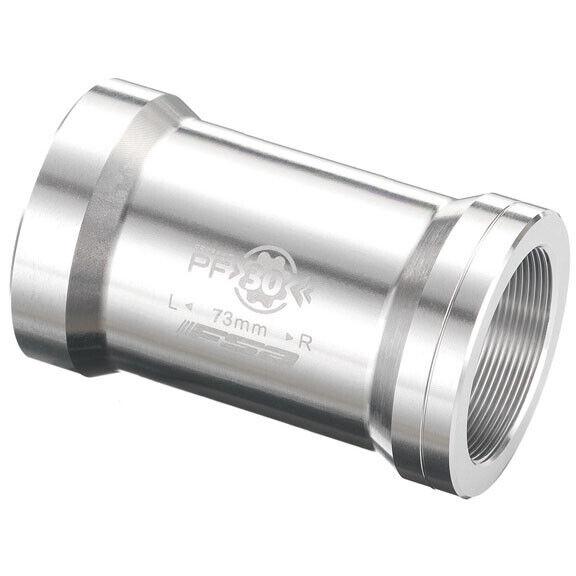 FSA PF30 to  English Adaptor 73mm  new listing