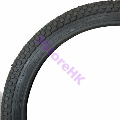 Wire Tyre Tire for Bike Bicycle BMX 50-406 Kenda K905 20 x 1.95