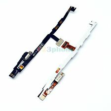 VIBRATOR & VOLUME ADJUST FLEX CABLE FOR MOTOROLA MILESTONE XT702 A855 #F445