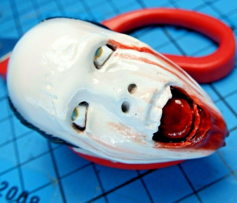 ahorra 50% -75% de descuento Sideshow 1 6 6 6 Indiana Jones Arnold Toht figura-cabeza esculpida de fusión  entrega gratis