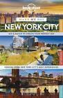 Make My Day New York City von Lonely Planet (2015, Taschenbuch)