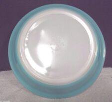 item 2 RARE VTG Pyrex # 209 8 1/2 / 8.5\  Aqua Turquoise Robin\u0027s Egg Pie Plate Dish 2338 -RARE VTG Pyrex # 209 8 1/2 / 8.5\  Aqua Turquoise Robin\u0027s Egg Pie ... & RARE HTF Vintage PYREX # 209 Aqua Turquoise Blue 8 1/2 \