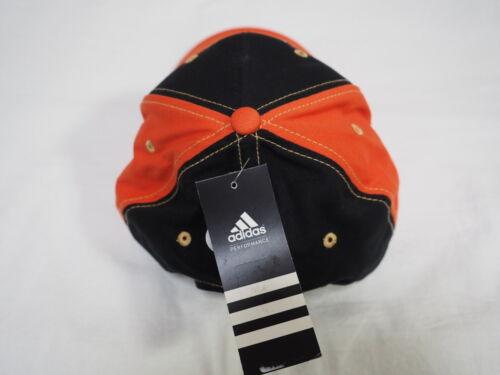 68bed405185 3 of 9 2013 Tokyo Yomiuri Giants Central League Baseball Cap Hat Adidas 57-60cm  BNWT