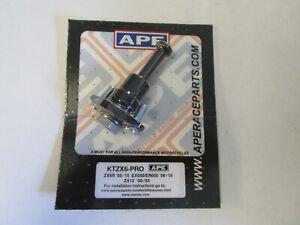 Kawasaki ZX6R 95-15 APE manual camchain tensioner. Pro Series. KTZ6-PRO