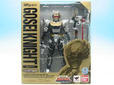 S.H.Figuarts Tensou Sentai Goseiger Gosei Knight Action Figure Bandai