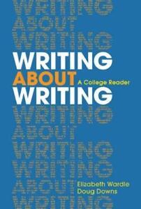 Writing-About-Writing-by-Elizabeth-Wardle