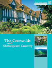 Short Break Tours - The Cotswolds and Shakespeare Country by VisitBritain (Paperback, 2007)