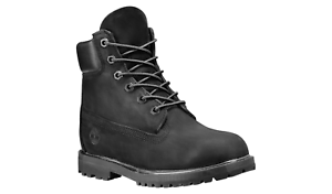 New Timberland 6-Inch Premium Waterproof Boot TB08658A001