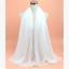 Femmes-Musulmane-Hijab-Wrap-Chales-Fille-Maxi-Echarpes-Foulard-Head-Wrap-Cadeau miniature 47