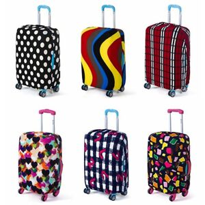 18-28-034-Elastic-Luggage-Suitcase-Cover-Protective-Bag-Dustproof-Case-Protector