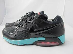 newest 9c317 496f6 Image is loading NEW-MEN-039-S-NIKE-AIR-MAX-GO-
