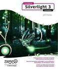 Foundation SilverLight 3 Animation by Jeff Paries (Paperback, 2009)